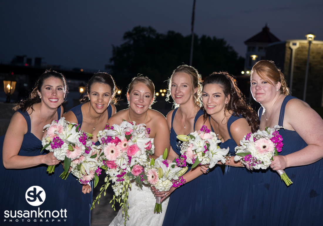 """Wedding photos in Schenectady, NY"", ""Waters Edge Lighthouse wedding photos"""