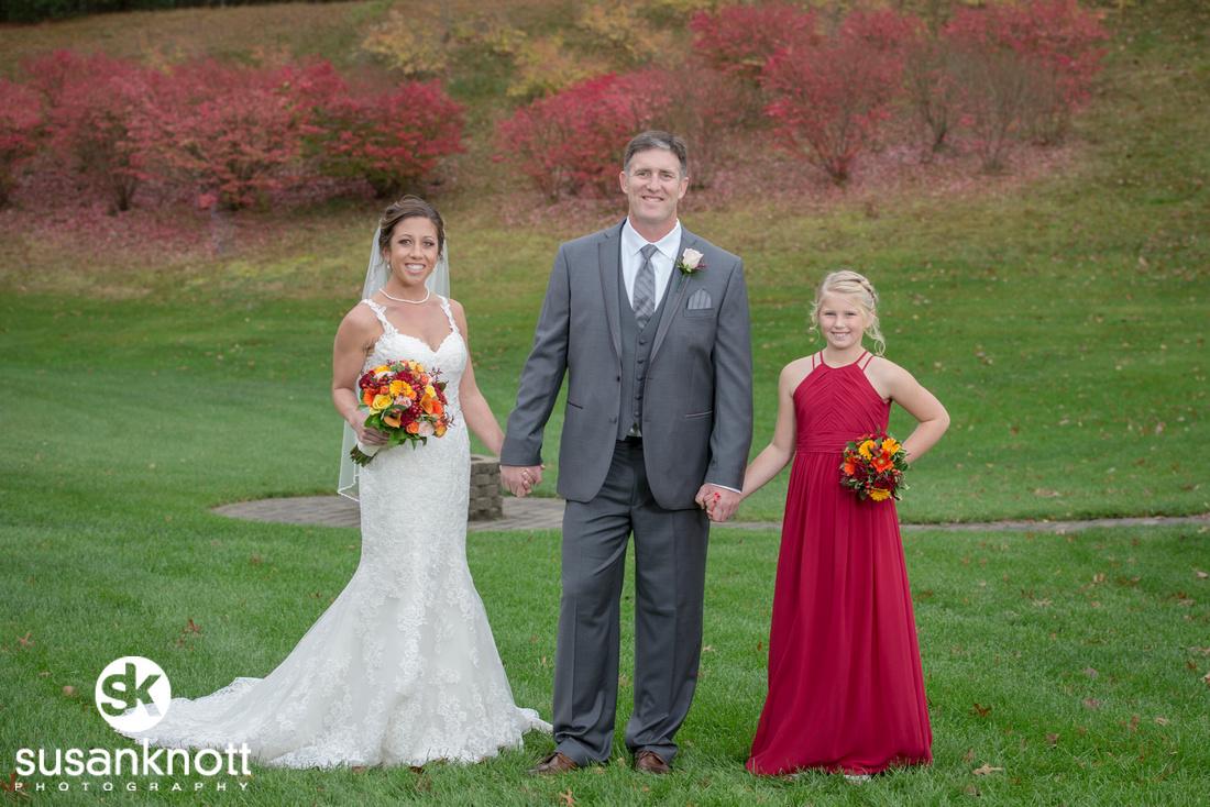 """Wedding Photographer, Albany, NY"", ""Appel Inn Wedding Photographer"", ""Wedding Photography"", ""Wedding Portraits"""