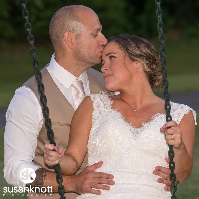"""Albany Wedding photographer"", Wedding Photography, Albany, NY"", ""Birch Hill Weddings"", ""Bride and groom photo"", ""Wedding portrait"""