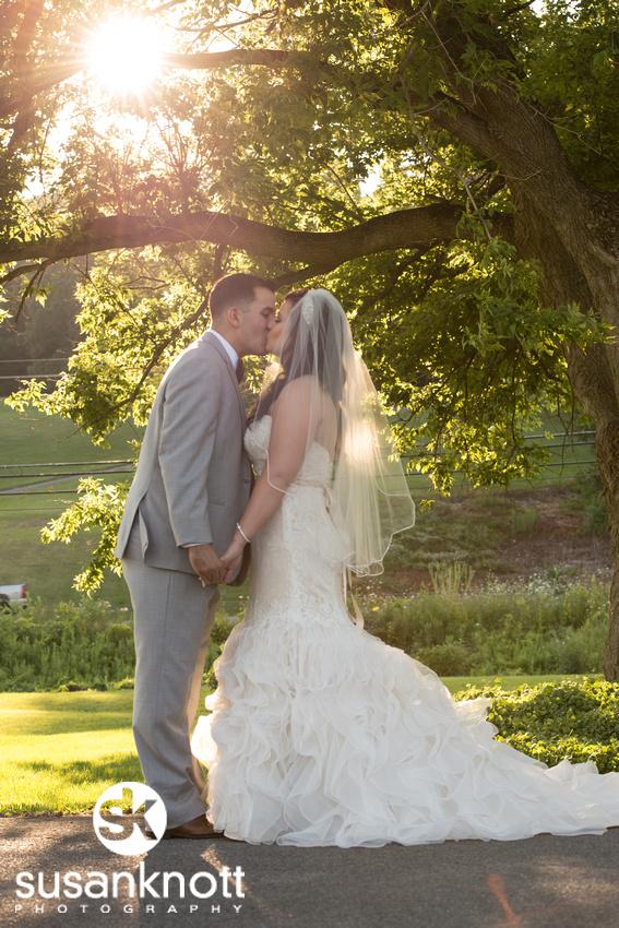 """""""Albany Photographers"""", """"Wedding Photos, Albany, NY"""", """"The Olde Tater Barn Weddings"""""""