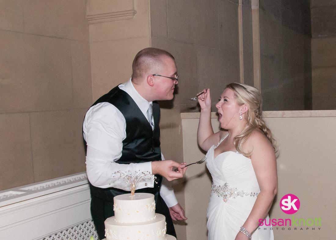 """Wedding Photography, Albany, NY"", ""Wedding Portraits"", ""Wedding Event Planning"", ""Engagement Portrait"", ""Engagement Photos"", ""Wedding Photos"""