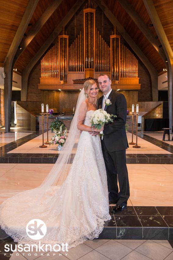 Wedding photography prices, Albany NY