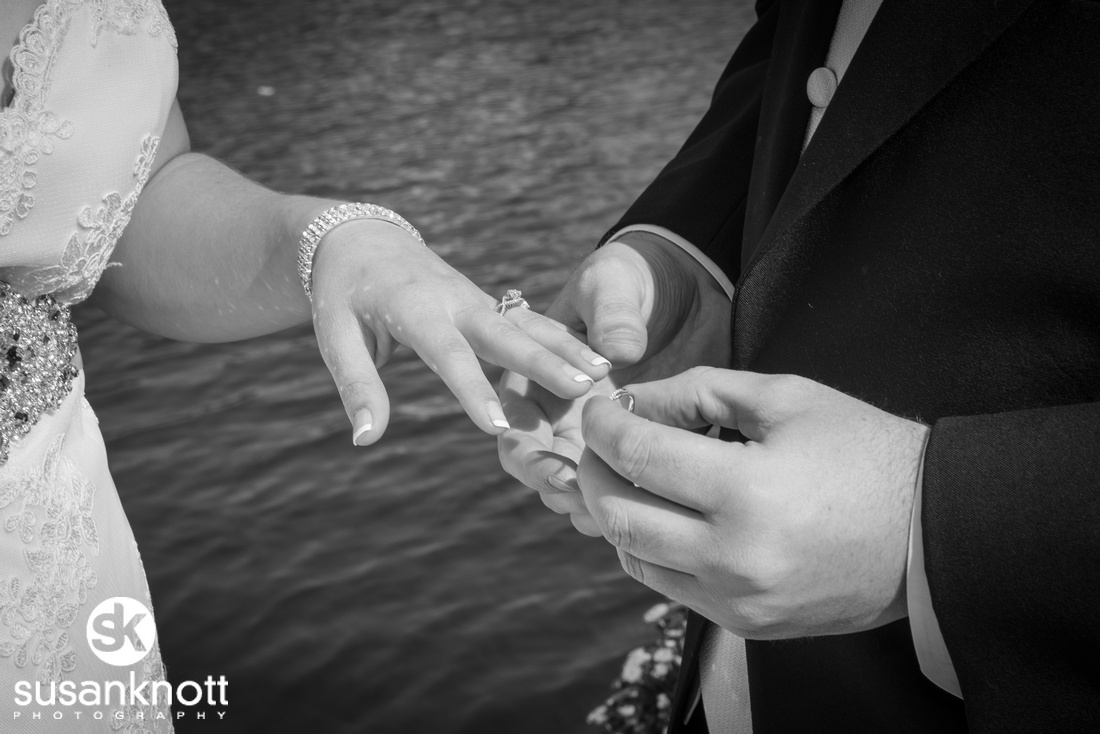 Wedding Photography-Crooked Lake-Brittany-Andrew