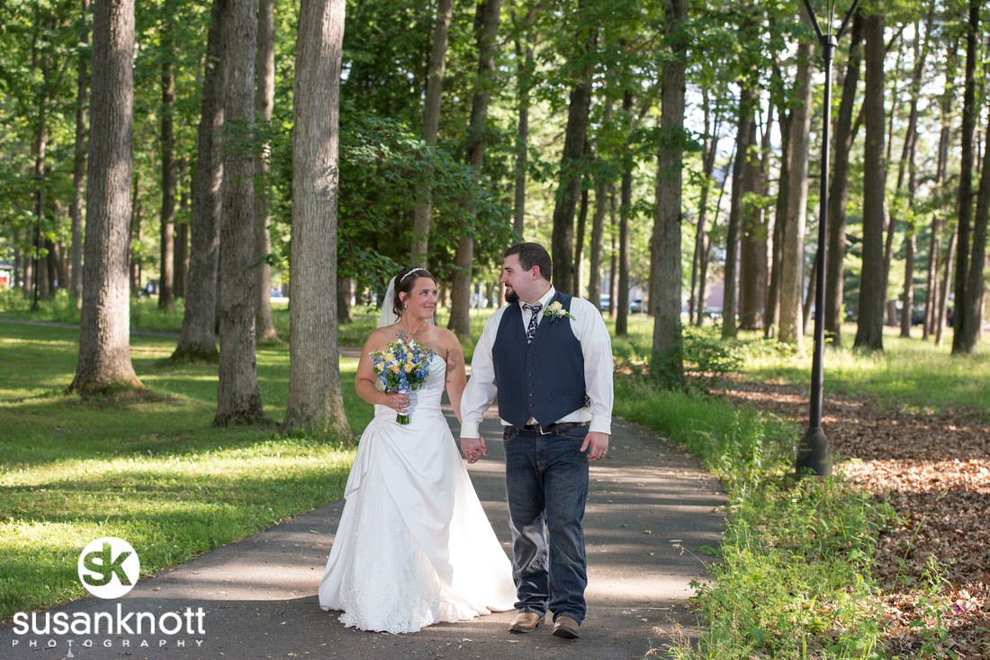 """Wedding Photography, Saratoga Springs, NY"", ""Saratoga Weddings"", ""Gideon Putnam Weddings"", ""Bride and Groom photo"""
