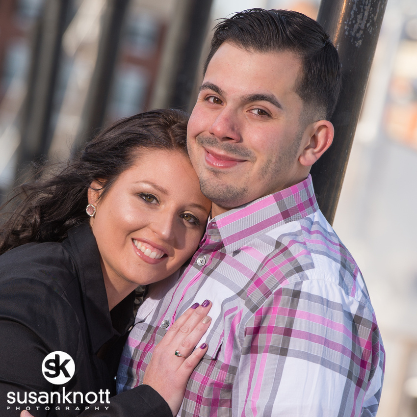 """Wedding Engagement photos, Schenectady, NY"", ""Engagement pictures"", ""Engagement photo session"""